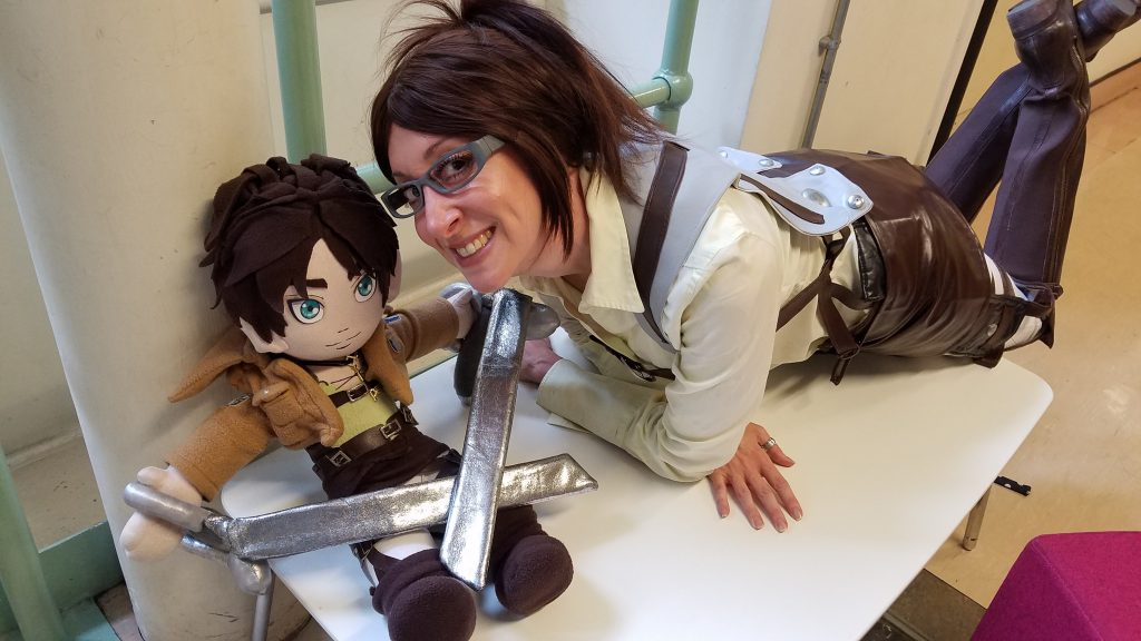 23-eren-and-i-have-a-moment-forscience