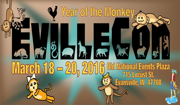 evillecon2016