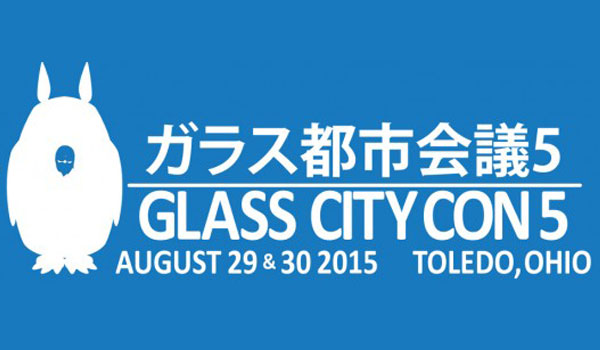 glasscitycon2015