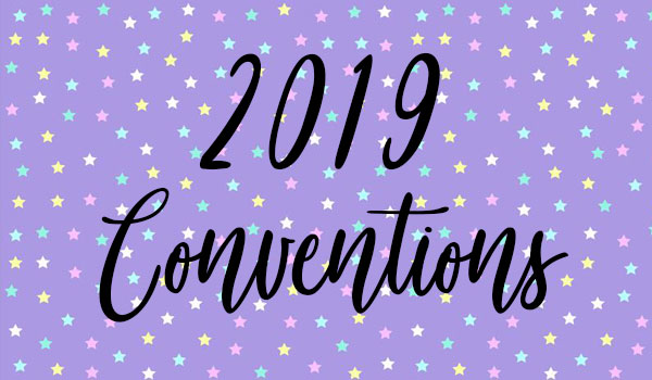 2019conventionscover